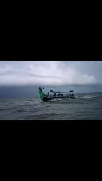 🔴 കമ്മ്യൂണിസം - ShareChat