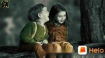 पंजाबी गाणे - ShareChat