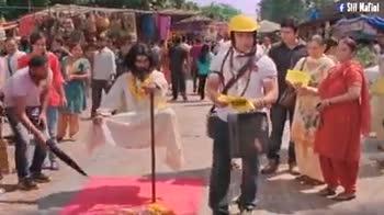 comedy mass😀😀 - Ini Maliat 7 hits | - ShareChat
