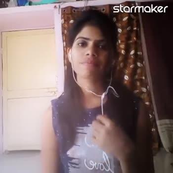 🎤मधुर सुरवीर - 03 starmaker starmaker - ShareChat