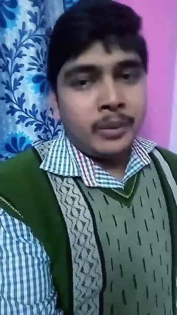 👩🏻🤝👩🏻হার্দিক-নাতাশা জুটি 💑 - ShareChat