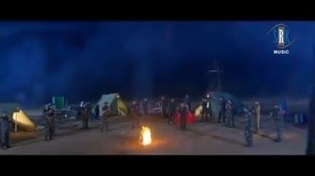 Desh Bhakti Songs - MUSIC MUSIC - ShareChat