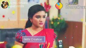 @$$ - போஸ்ட் செய்தவர் : @ nithi5555 Posted On : Sharechat Nithi Creation போஸ்ட் செய்தவர் : @ nithi5555 Posted On : Sharechat Nithi Creation - ShareChat