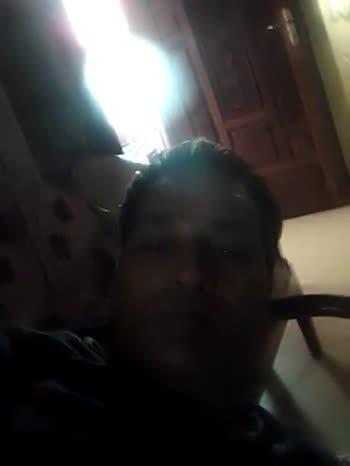 🎬ரன்வீர் சிங்குடன் நடிக்கும் ஜீவா - ShareChat
