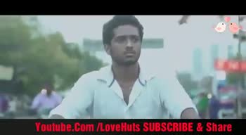 love feeling - Youtube . Com / LoveHuts SUBSCRIBE & Share Youtube . Com / Love Huts SUBSCRIBE & Share - ShareChat