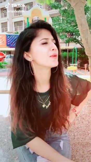 cute  shayri - ShareChat