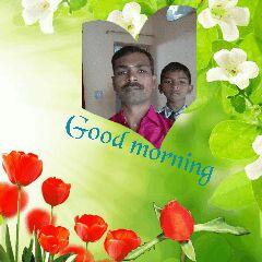 🧒ಬಾಲ್ಯದ ನೆನಪು - ShareChat