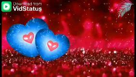 love song.😘 - Download from Mehtadb vu - ShareChat