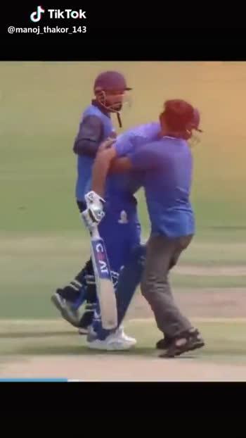 🏏 ક્રિકેટ - @ manoj _ thakor _ 143 @ manoj _ thakor _ 143 - ShareChat