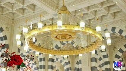 शुभ मंगलवार - NAUSHAD BABAY - ShareChat