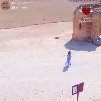 👮❤👮fouji foujn love - NO DPHZ ado : man may @ kaur _ noor EELE osted on FERE Share NO DPH 109 Mari Mer @ kaur _ noor Podle Shuncha now playing on guana - ShareChat