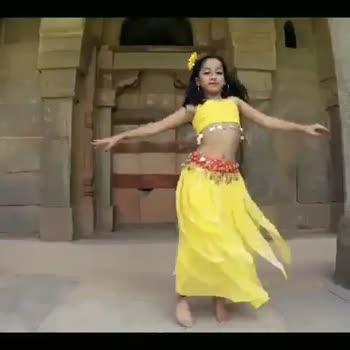 dance talent - ShareChat