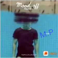 M.s నారాయణ జయంతి - Mood off MP Mood off Atel - ShareChat
