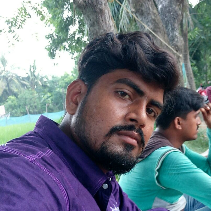 Ranjan Mandal - Author on ShareChat: Funny, Romantic, Videos, Shayaris, Quotes