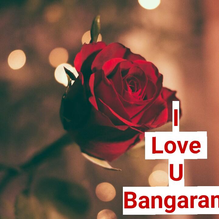 lovers - Love Bangaran - ShareChat