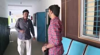 🎤 நான் பாடிய பாடல் - TAKE BATH EVERYDAY GOOD Cast Rajan Bala Mohan Prabhu Saba Poorvika Brindha Camera - Editing - Direction Ashok - ShareChat