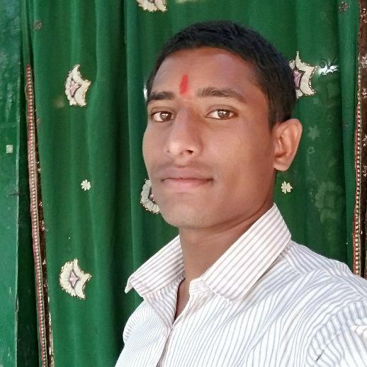SujeetRaj - Author on ShareChat: Funny, Romantic, Videos, Shayaris, Quotes