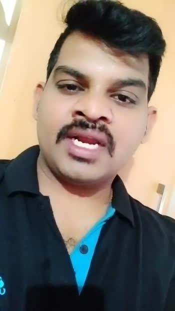 🌷🌹మంగళంపల్లి బాలమురళీకృష్ణ జయంతి - C - ShareChat