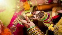 karwa chauth status - छळ्याच्दैछाडी । क्वालिँदछ शुभ©छठा - ShareChat
