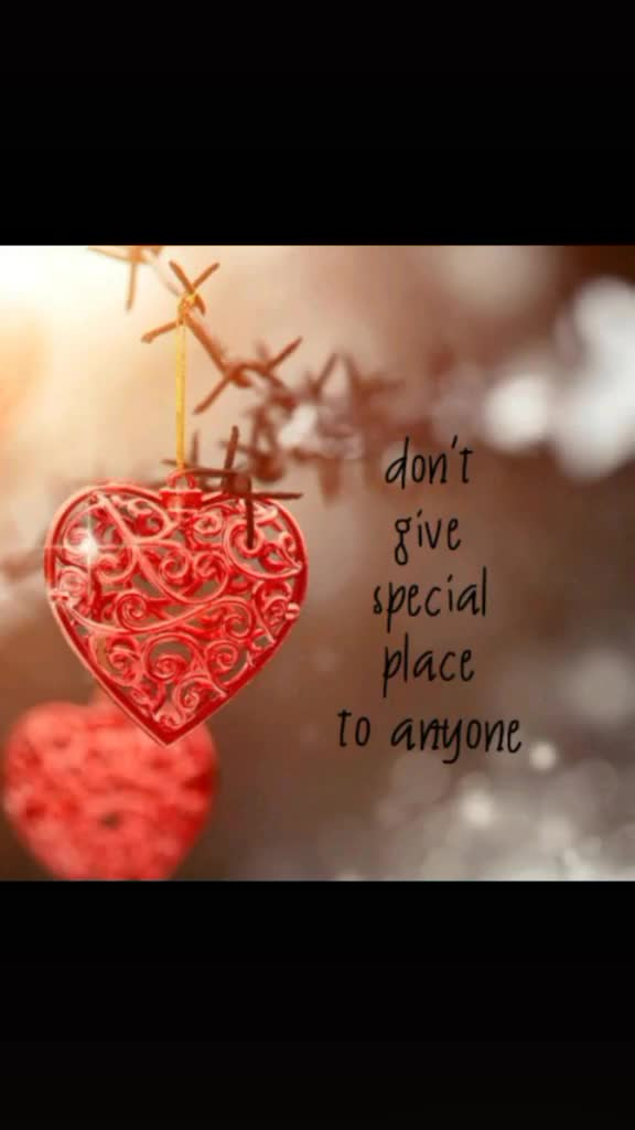 my heart broken💔💔💔💔 - it ' s easy to give that place @ valli151319 the value of that place . @ valli151319 - ShareChat