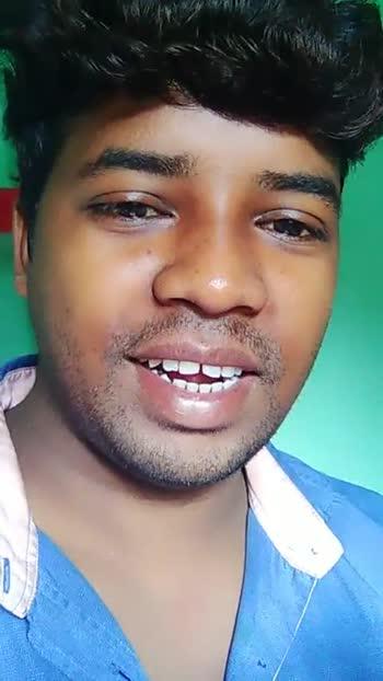 😊 मेरी मुस्कुराहट - ShareChat