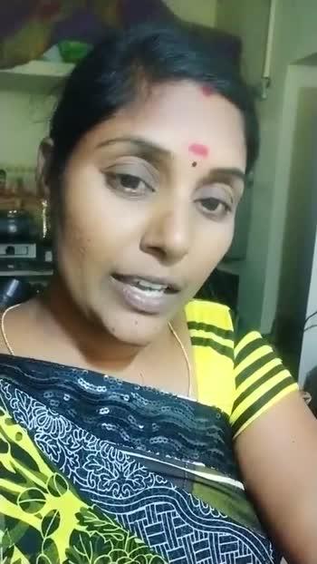 🌊నాగార్జున సాగర్కి 64 ఏళ్ళు - ShareChat