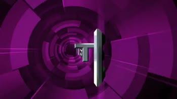 💃🏻 ગાના નવરાત્રી વિડિઓ ચેલેન્જ 🕺🏻 - ShareChat
