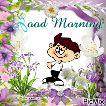 🌞সুপ্রভাত - Goed Morning GVELONE PicMix - ShareChat