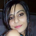 💞AmBeR💞 - Author on ShareChat: Funny, Romantic, Videos, Shayaris, Quotes