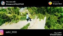song _ rondi by parmish verma - Posted On: ShareChat @amaraur9781257625 LOKDHUN Osahil_3930 Made With VivaVideo - ShareChat
