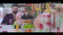 banna bapu - Made with KINEMASTER Subscribe Made with KINEMASTER Subcribe - ShareChat