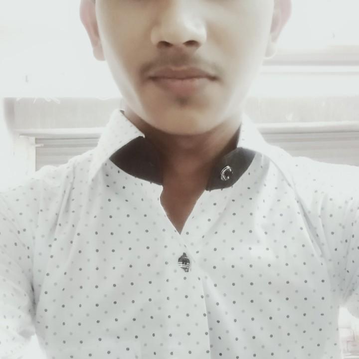 ☪ ईद सेल्फी🤳 - ShareChat