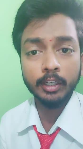 🎥 ದ್ವಾರಕೀಶ್ ವಿಶೇಷ - ShareChat