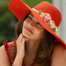 My sweet fan gallery - Author on ShareChat: Funny, Romantic, Videos, Shayaris, Quotes