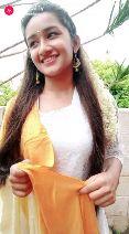 வழக்குகளை சந்திக்கலாம் வா-தெலுங்கானா அம்ருதாவை சந்தித்து ஆறுதல் கூறிய கவுசல்யா - musical venatiah  - ShareChat