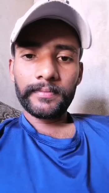 🎂 ਜਨਮਦਿਨ ਮੁਬਾਰਕ ਗੈਰੀ ਸੰਧੂ - ShareChat