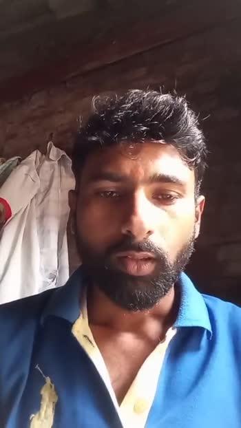 🤘सध्या मी काय करत आहे व्हिडीओ - ShareChat
