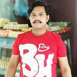 Rohit Raja - Author on ShareChat: Funny, Romantic, Videos, Shayaris, Quotes