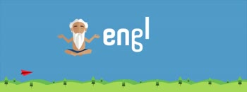 Spoken English - enguru spoken english app penguru spoken english app - ShareChat