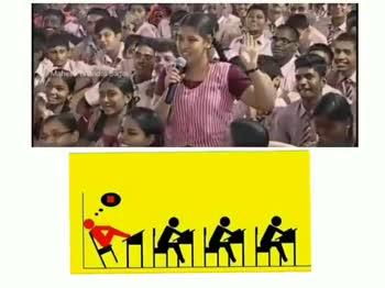 🤝ఫ్రెండ్షిప్ వీడియో స్టేటస్ - ALL hai _ mushkil _ dil • LASTBENCHERS hai _ mushkil _ dil • LASTBENCHERS - ShareChat