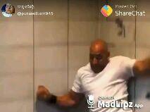 ଛାଡ଼ଖାଇ - ଯୋଷ୍ଟ କରିଛନ୍ତି : @ purusottam945 Posted On : ShareChat @ santa14 MadLipz App sang eseg : ଯୋଗ୍ଧ କରିଛନ୍ତି : @ purusottam94 Posted On : ShareChat U MadLipz Instant Voiceover Parodies ! - ShareChat