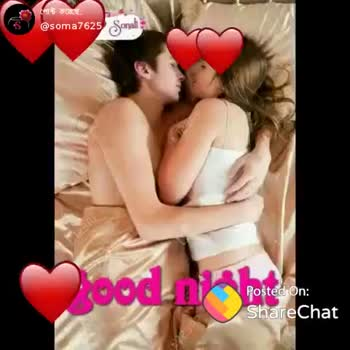 🎧 Short video song - ES CONTE @ soma76250 somatoz bod night Love Posted On : ShareChat ShareChat soma soma7625 I LOVE SHARE CHAT Follow - ShareChat