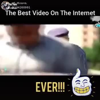 📹30 సెకండ్స్ వీడియోస్ - పోస్ట్ చేసినవారు @ 134260991 The Best Video On The Internet EVER ! ! ! UkTok meninsingle పోస్ట్ చేసినవారు @ 134260991 The Best Video On The Internet EVER ! ! ! : ar T uk Tok feninsingle - ShareChat
