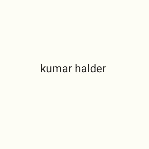 26/11 Mumbai attacks - kumar halder - ShareChat