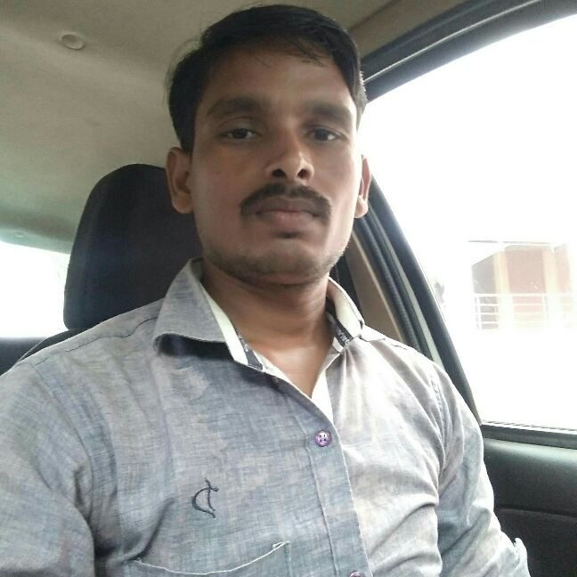 Simpal shukls - Author on ShareChat: Funny, Romantic, Videos, Shayaris, Quotes