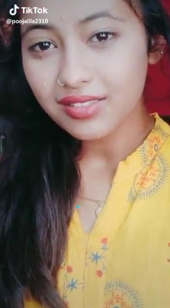 मजेदार वीडियो - @ poojalila2310 d @ poojalila2310 - ShareChat