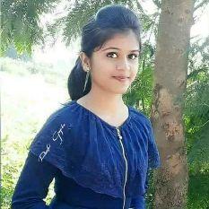 Neha  - Author on ShareChat: Funny, Romantic, Videos, Shayaris, Quotes