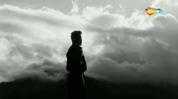😍लता जी के सुरीले गाने - ShareChat