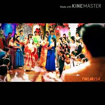 ஹுங்கமா ப்ளே (Hungama Play) - Made with KINEMASTER Made with KINEMASTER - ShareChat