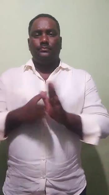 🌹డా.సి.నారాయణరెడ్డి జయంతి - ShareChat